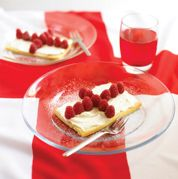 Happy St Georges Day! Happy St George's Day, St Georges Day, Shortbread Recipes, Baking With Kids, Saint George, Food Festival, Food Inspiration, Kids Meals, Holiday Recipes
