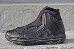 Nike Air Max 90 20th Anniversary Snake Skin   Croc Skin  bd19a659342b