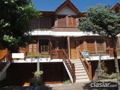 TRIPLEX EN SAN BERNARDO A 2 CUADRAS DEL MAR http://san-bernardo.clasiar.com/triplex-en-san-bernardo-a-2-cuadras-del-mar-id-255802