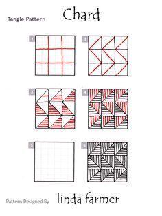 Das kann man prima mit Lineal und Geodreieck auf einem Zeichenbrett zeichnen. Angemalt in deinen Farben und im Bilderrahmen wird es ein Geschenk, was sonst keiner hat.