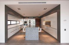 Galería de Casa Paracaima / TAFF Arquitectos - 8