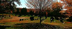 https://flic.kr/p/AqoiMf | Luigi Speranza -- The East Lawn Cemetery on Farm River Street -- Davenport's Eastwood Farms, The Connecticut Shore, New England, LONG ISLAND SOUND.