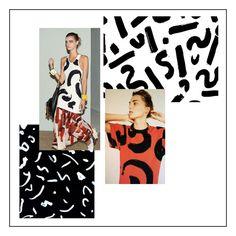 The Art of Céline Summer 2014 - DeSmitten Design Blog
