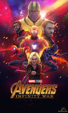 You are watching the movie Avengers: Infinity War on As the Avengers and their allies have continued to protect the world from threats too large for any one hero to handle, a new danger has emerged from the cosmic Avengers Poster, Avengers Cast, Marvel Avengers, Marvel Memes, Marvel Dc Comics, Marvel Universe, Heros Comics, Mundo Marvel, Avengers Pictures