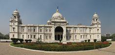 Индия. Западная Бенгалия. Калькутта   Bobrya.com