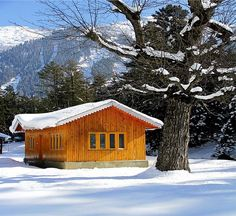 Kashmir in India - If there is heaven on this earth then its here... its here...