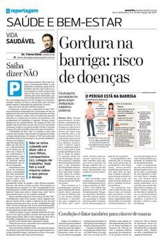 Pampulha, sábado - 04/03/2017 by Tecnologia Sempre Editora - issuu