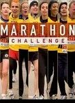 """Marathon Challenge (2007) A baker's dozen of self-professed couch potatoes are put through the wringer to become long-distance runners -- and ultimately compete in the Boston Marathon -- in this thought-provoking """"Nova"""" special that puts a fresh twist on reality television. In addition to tracking the would-be athletes' progress over the course of a nine-month training regimen, the program also educates viewers about what's going on inside their bodies."""