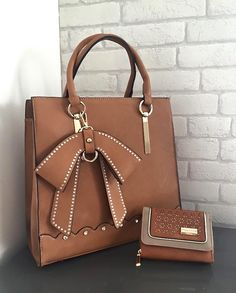 6f639bb79e The Jayda tote in tan - Gorgeous colour and style. Find it on our new