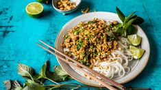 Asian Recipes, Ethnic Recipes, Weekly Menu, Everyday Food, Chinese Food, Meal Prep, Food To Make, Good Food, Food And Drink