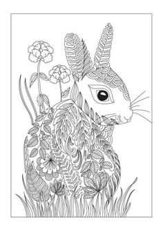 Cute Bunny Coloring Pages . 30 Cute Bunny Coloring Pages . Bunny Coloring Pages Awesome Coloring Pages for Girls Lovely Bunny Coloring Pages, Dog Coloring Page, Easter Colouring, Coloring Pages To Print, Colouring Pages, Coloring Pages For Kids, Coloring Books, Printable Christmas Coloring Pages, Printable Adult Coloring Pages