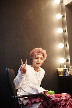 ― taeyong [nct] ♡ the gallery Lee Taeyong, Nct 127, Jaehyun, Bae, Sm Rookies, Jung Woo, Ji Sung, Winwin, Kpop Groups