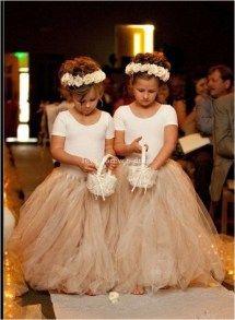Flower Girl Dresses (80)