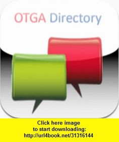 OTGA-Directory 2, iphone, ipad, ipod touch, itouch, itunes, appstore, torrent, downloads, rapidshare, megaupload, fileserve