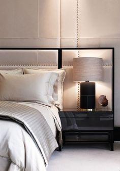 252 best bed backs images alcove bedroom decor bedroom designs rh pinterest com