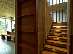 Gallery - House in Jakarta / RAW Architecture - 21