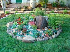 Mulch 101: The Art of Selecting the Perfect Garden Mulch!   Eden ...