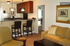 Aina Nalu Resort Combo (G103/ H108) in Lahaina. 2 neighboring units. Total 4 BR / 3 bath for $132/room/night.