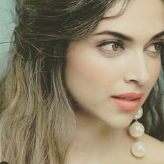 Beautiful Deepika Padukone ❤️