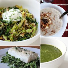"""Undo the Weekend with Detox Meal Recipes for Breakfast, Lunch, and Dinner. Yes, I did have a """"cheesy, alcohol-infused fun"""" weekend! This helps you debloat on day one :)"""