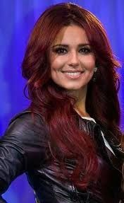 red hair - Google Search