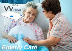 #GPSTracking is an essential tool since it allows nursing home workers and private caretakers to maintain constant contact with anyone under their supervision. Alerts can be generated based on location status, movement, changes in pressure, and there is even a customizable alert button, for that extra touch of security. http://www.wetraq.ca/