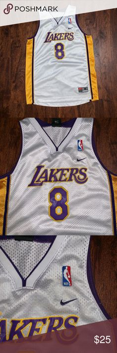 e2123fba0 Los Angeles Lakers Kobe Bryant NBA jersey Los Angeles Lakers Kobe Bryant  NBA jersey Big Kids
