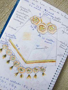 Tramando Tramas: Soles de la Puna