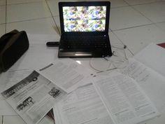 just task !! it's ordinary activities