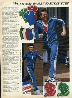 1983-xx-xx Sears Christmas Catalog P312