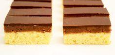 Vanilla Cake, Ricotta, Cheesecake, Sweets, Cookies, Desserts, Healthy, Tarts, Mudpie