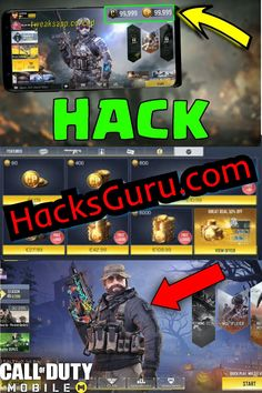 How to get Call of Duty Mobile Credits CoD Points Call Of Duty Free, Call Of Duty Ps4, Movies To Watch Hindi, New Hindi Movie, Mobile Generator, Free Gift Card Generator, Point Hacks, Play Hacks, App Hack