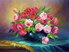 anca bulgaru artist | Anca Bulgaru