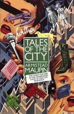 Further Tales of the City by ARMISTEAD MAUPIN http://www.amazon.com/dp/0552991066/ref=cm_sw_r_pi_dp_6Gwixb001WH4D