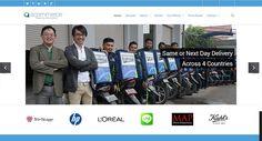 Inspirasi: Hadi Wenas, CEO aCommerce Indonesia #ecommerce #acommerce E Commerce, Loreal, Day, Ecommerce