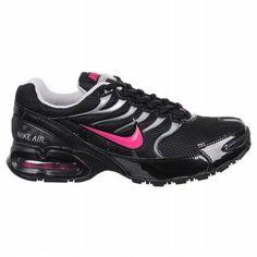 5be826770858d 25 Best Shoes images