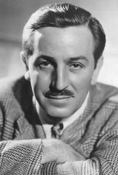 What's your favorite Disney movie? Today we remember Walt Disney, who died on this day in 1966 at the age of 65.