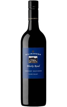 Kilikanoon Classic Clare Blocks Road Cabernet Sauvignon 2016 Clare Valley - 12 Bottles Healthy Eating Tips, Healthy Nutrition, Clare Valley, Cabernet Sauvignon, Wine Varietals, Beef Bourguignon, Mushroom Risotto, Red Fruit, Vegetable Drinks