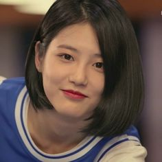 Web Drama, Ulzzang Korean Girl, Asian Actors, Hana, Kdrama, Teen, Kpop, Actresses, Girls