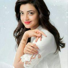 tamil actress trisha blo