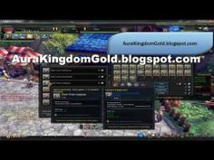 Aura Kingdom Gold Hack 2014   http://www.youtube.com/watch?v=A0f5qj7HHUo