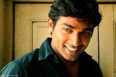 vijay sethupathi - Google Search