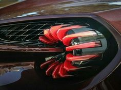 Audi Q7 Tdi, Ramp Design, Light Guide, Car Head, Car Wheels, Transportation Design, Car Lights, Automotive Design, Spaceships