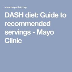 Mayo Clinic Soup Diet