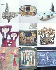 Birger Kaipiainen Inspirational Artwork, Metallica, Finland, Denmark, Norway, Sweden, Scandinavian, Glass Art, Gallery Wall