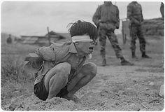 The Most Horrific Photos of Vietnam War | World War Stories