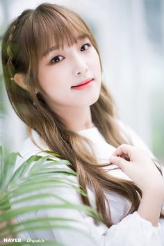 Photo album containing 7 pictures of Yena Kpop Girl Groups, Kpop Girls, K Pop, Yuri, Namjoo Apink, Boys Republic, Pre Debut, Gfriend Sowon, Japanese Girl Group