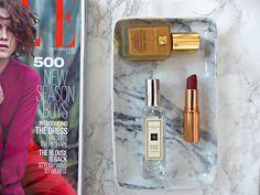 How I Take My Blog & Instagram Photos  http://www.jasminetalksbeauty.com/2015/09/how-i-take-my-blog-instagram-photos.html  #bblogger #bblogger #beautyblogger #blog #blogger #lblogger #lbloggers #bloggingtips #blogphotography #instagram