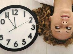 12 dicas para você produzir mais sem trabalhar demais