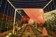 Event Management is the most praised group and the best among them was the Zzeeh. Whether it is the wedding event, entertainment event or corporate event, they are ready to organize it. Wedding Vendors, Wedding Events, Weddings, Party Organisers, Event Logo, Event Management Company, Indian Wedding Decorations, Event Photography, Picture Design